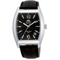 Наручные часы Orient FERAE003B0