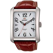 Наручные часы Orient FERAG002W0
