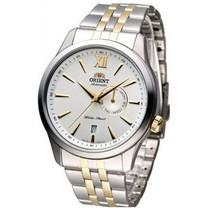 Наручные часы Orient FES00001W0