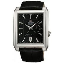 Наручные часы Orient FESAE00AB0