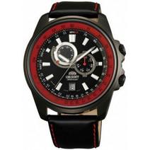 Наручные часы Orient FET0Q001B0