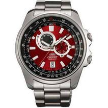 Наручные часы Orient FET0Q003H0