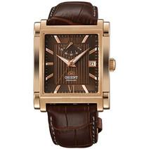 Наручные часы Orient FFDAH001T0