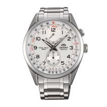 Наручные часы Orient FFM03002W0