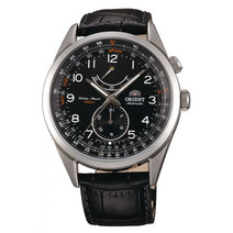 Наручные часы Orient FFM03004B0