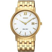 японские часы Orient FGW00001W0
