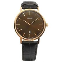 часы Orient FGW05001T0