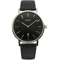 Наручные часы Orient FGW05004B0