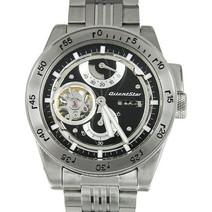 Наручные часы Orient YFH02001B0