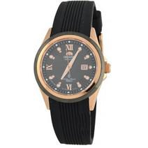Наручные часы Orient FNR1V001B0
