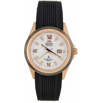 Наручные часы Orient FNR1V002W0