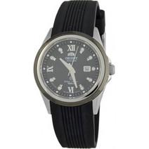 Наручные часы Orient FNR1V003B0