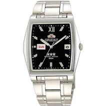 японские часы Orient FPMAA004B7