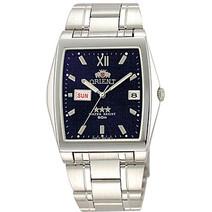 японские часы Orient FPMAA004D7