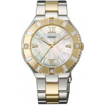 Наручные часы Orient FQC0D004W0