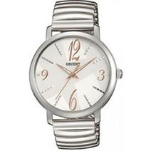 Наручные часы Orient FQC0E003W0