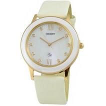 Наручные часы Orient FQC0Q003W0