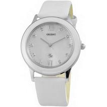 Наручные часы Orient FQC0Q006W0
