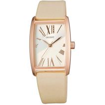 Наручные часы Orient FQCBE002S0