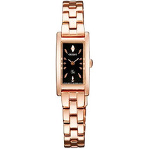 Наручные часы Orient FRBDW001B0