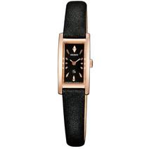 Наручные часы Orient FRBDW003B0