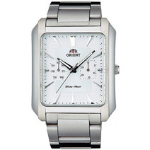 Наручные часы Orient FSTAA003W0