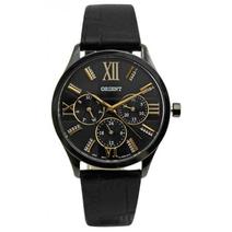 Наручные часы Orient FSW02001B0