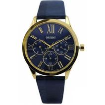 Наручные часы Orient FSW02003D0