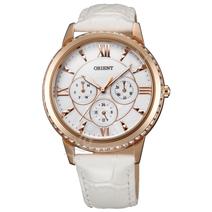 часы Orient FSW03002W0