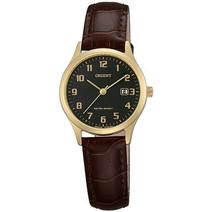 Наручные часы Orient FSZ3N003B0