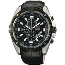 Наручные часы Orient FTT0Y006B0
