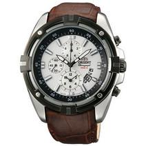 японские часы Orient FTT0Y007W0