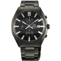 Наручные часы Orient FTT10001B0