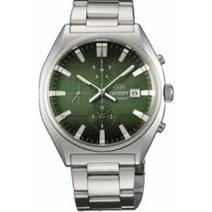 Наручные часы Orient FTT10002F0
