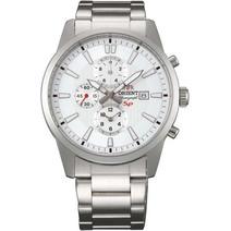 Наручные часы Orient FTT12004W0