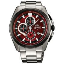часы Orient FTT13001H0