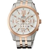 Наручные часы Orient FTW04001W0