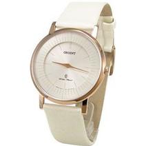 японские часы Orient FUA07003W0