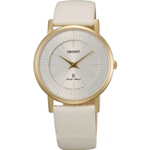 японские часы Orient FUA07004W0