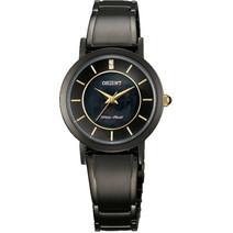 Наручные часы Orient FUB96001B0