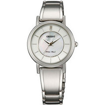 Наручные часы Orient FUB96005W0