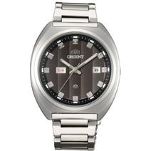 Наручные часы Orient FUG1U003A9