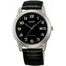 Наручные часы Orient FUNA0007B0