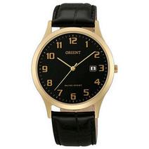 Наручные часы Orient FUNA1002B0