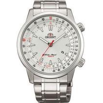 Наручные часы Orient FUNB7003W0