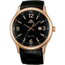 Наручные часы Orient FUNC7006B0