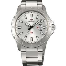 Наручные часы Orient FUNE2006W0