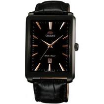 Наручные часы Orient FUNEJ001B0