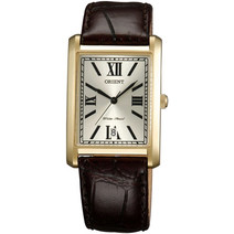 Наручные часы Orient FUNEL002C0