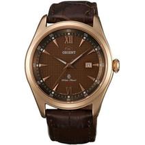 японские часы Orient FUNF3001T0